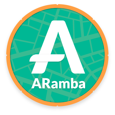ARamba Scan